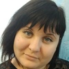 Мариша, 28, г.Беловодск