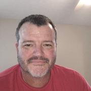 John Lambert 55 Лос-Анджелес