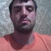 нияз, 26, г.Махачкала