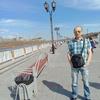 Василий, 42, г.Тюмень