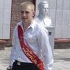 Алексей, 33, г.Витим