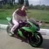 Ярослав, 21, г.Богуслав