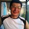 Улугбек, 35, г.Хаваст