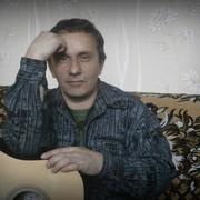 Сергей 48 Знаменское