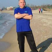 Сергей, 37, г.Энергодар