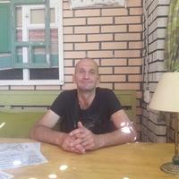 Анатолий, 21 год, Рак, Киев