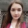 Дарья, 21, г.Новокузнецк