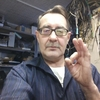 Сергей Томмот Якутия, 64, г.Нижний Куранах