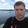 Руслан, 37, г.Северодонецк