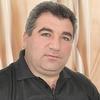 Армен, 53, г.Самара