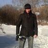 Александр, 38, г.Находка (Приморский край)