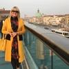 Irina, 55, г.Zürich