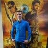 Игорь, 24, г.Муром
