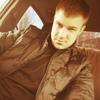 Игорь, 26, г.Нефтеюганск