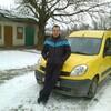 Микола, 30, г.Ивано-Франковск