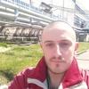 Сергей, 35, г.Северодонецк