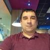 Алекс, 43, г.Москва