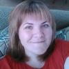 Руфия, 35, г.Самара