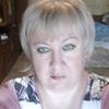 ИРИНА, 51, г.Егорьевск