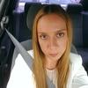 Дарья, 29, г.Асбест
