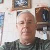 георгий, 64, г.Омутнинск