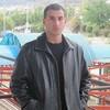 David, 32, Stepanakert