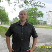 Роман, 29, г.Архара