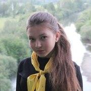 Катя 22 Москва