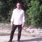 Подружиться с пользователем Иван 47 лет (Близнецы)