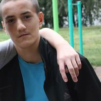 ильмир, 25 лет, Козерог, Набережные Челны