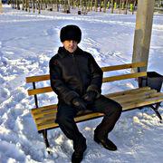 Евгений 61 год (Овен) Топар