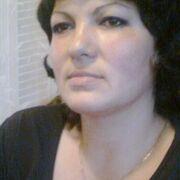 Анна, 41 год, Скорпион