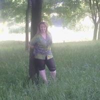 Irina, 41 год, Водолей, Донецк