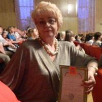 Татьяна, 59 лет, Водолей, Тамбов