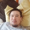 Женисбек, 29, г.Астана