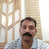 rajendra, 42, г.Нагпур