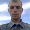 Dima, 26, Kotelnikovo