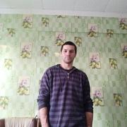 Андрей, 27, г.Новобурейский