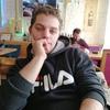 Andrei, 24, Sobinka