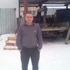 Сергей, 46, г.Выкса
