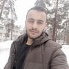 Elnur, 20, г.Екатеринбург