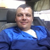 Паша, 35, г.Благовещенск (Башкирия)