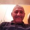 Сабит, 54, г.Учалы