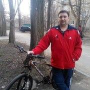 Владимир 36 Таганрог