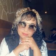 Наталия 41 год (Телец) Александрия