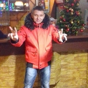 роберт, 48, г.Кстово