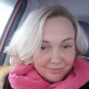 Наталия, 47, г.Березники