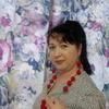 Наталья, 45, г.Томск
