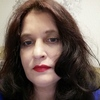 Татьяна, 41, г.Богородск