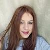 Алина, 16, г.Сызрань